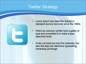 0000071541 PowerPoint Template - Slide 9