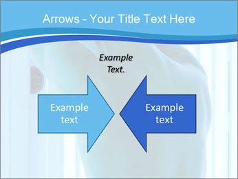 0000071541 PowerPoint Templates - Slide 90