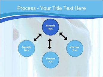 0000071541 PowerPoint Template - Slide 91