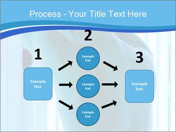 0000071541 PowerPoint Templates - Slide 92