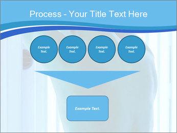 0000071541 PowerPoint Templates - Slide 93