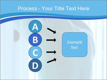 0000071541 PowerPoint Templates - Slide 94