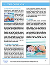 0000071541 Word Template - Page 3