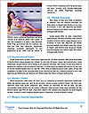 0000071541 Word Template - Page 4