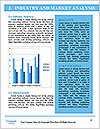 0000071541 Word Template - Page 6