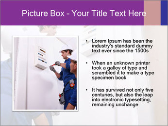 0000071542 PowerPoint Template - Slide 13