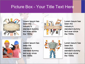 0000071542 PowerPoint Template - Slide 14