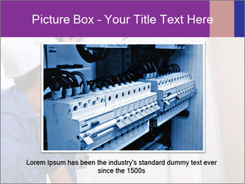 0000071542 PowerPoint Template - Slide 15
