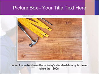 0000071542 PowerPoint Template - Slide 16