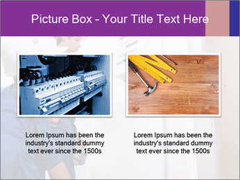 0000071542 PowerPoint Template - Slide 18