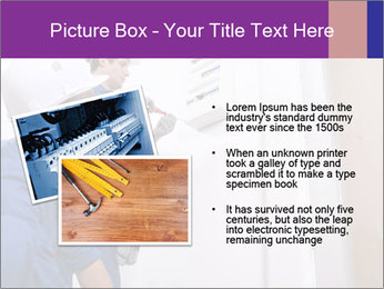 0000071542 PowerPoint Template - Slide 20