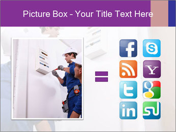 0000071542 PowerPoint Template - Slide 21
