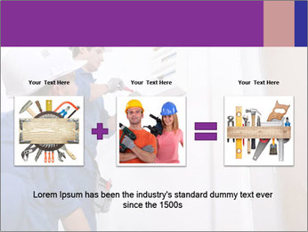 0000071542 PowerPoint Template - Slide 22