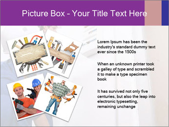 0000071542 PowerPoint Template - Slide 23