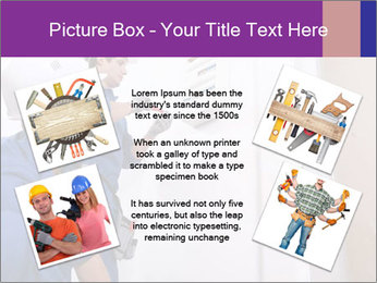 0000071542 PowerPoint Template - Slide 24