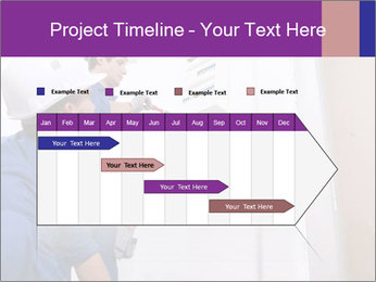 0000071542 PowerPoint Template - Slide 25