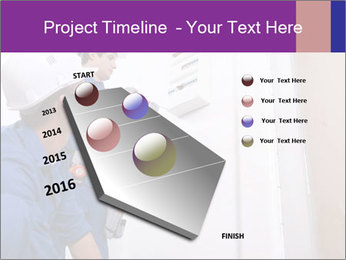 0000071542 PowerPoint Template - Slide 26
