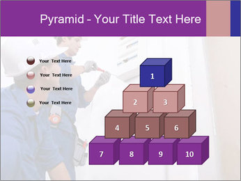 0000071542 PowerPoint Template - Slide 31