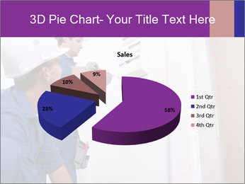 0000071542 PowerPoint Template - Slide 35