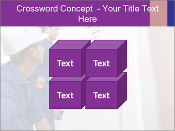 0000071542 PowerPoint Template - Slide 39