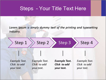 0000071542 PowerPoint Template - Slide 4