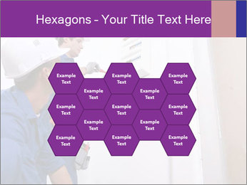 0000071542 PowerPoint Template - Slide 44