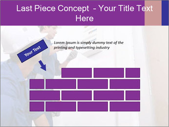 0000071542 PowerPoint Template - Slide 46