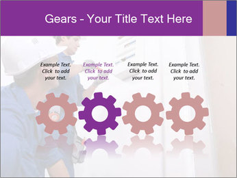 0000071542 PowerPoint Template - Slide 48
