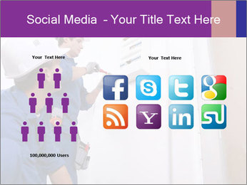 0000071542 PowerPoint Template - Slide 5