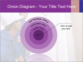 0000071542 PowerPoint Template - Slide 61