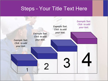 0000071542 PowerPoint Template - Slide 64