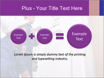 0000071542 PowerPoint Template - Slide 75