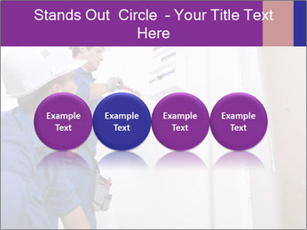 0000071542 PowerPoint Template - Slide 76