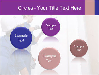 0000071542 PowerPoint Template - Slide 77