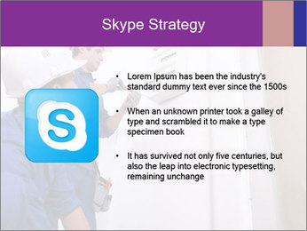 0000071542 PowerPoint Template - Slide 8