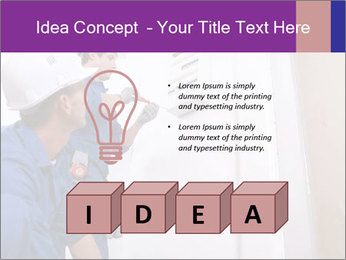 0000071542 PowerPoint Template - Slide 80