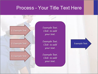 0000071542 PowerPoint Template - Slide 85