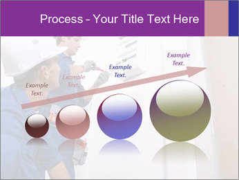 0000071542 PowerPoint Template - Slide 87