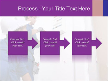 0000071542 PowerPoint Template - Slide 88