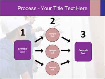 0000071542 PowerPoint Template - Slide 92