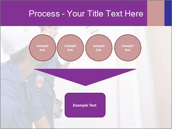 0000071542 PowerPoint Template - Slide 93