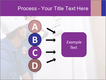 0000071542 PowerPoint Template - Slide 94