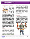 0000071542 Word Template - Page 3