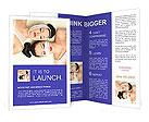 0000071543 Brochure Templates