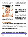 0000071543 Word Template - Page 4