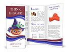 0000071544 Brochure Templates