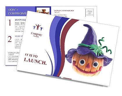 0000071544 Postcard Template