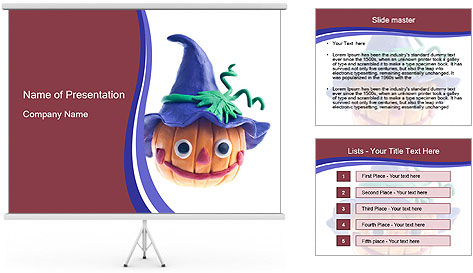 0000071544 PowerPoint Template