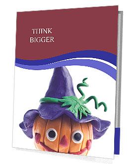 0000071544 Presentation Folder