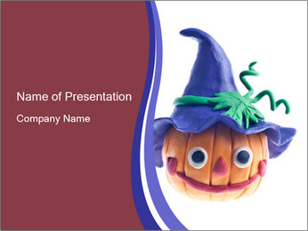 0000071544 PowerPoint Template - Slide 1